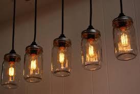 chandeliers design awesome menards pendant lights bathroom light