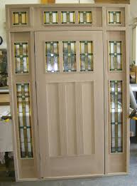 Home Design And Decoration Inspiring Double Fiberglass Entry Door As Furniture For Home