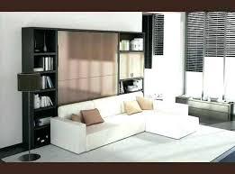 lit escamotable canap pas cher armoire canape armoire lit canape pas cher lit armoire canape lit