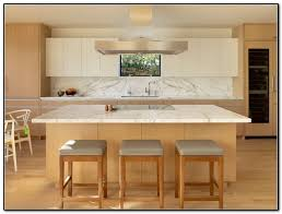 unfinished wood kitchen cabinets unfinished wood cabinets online mf cabinets
