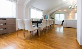 flooring company richmond thefloors co