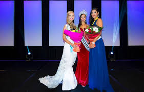 The Winner Of New Zealand by Karla De Beer Is Miss World New Zealand 2016 The Great Pageant