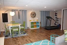 kid friendly family room ideas gqwft com
