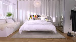 Schlafzimmer Planen Ikea Funvit Com Wohnzimmer Mit Schöne Wandfarben