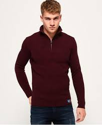 superdry sweaters mens sweaters knitwear cardigans designer