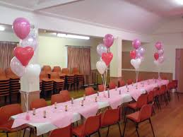 Interior Design Simple Barbie Theme by 100 Home Party Decoration Ideas Decorations New Wedding