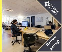 bureau à partager bureaux à partager meilleur flexispot h2w bureau réglable en hauteur