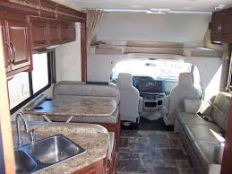 2014 thor motor coach four winds 28z class c petaluma ca reeds