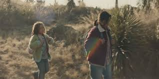 84 lumber u0027s provocative super bowl ad caused its website to crash