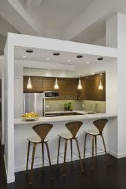 condo kitchen ideas kitchen ideas for small condo ppi