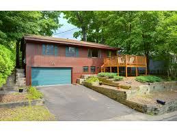 12 cheapest houses in minnetonka mn lakeshore homes