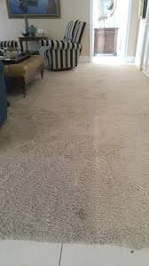 Family Room Maintenance Clean Soil Extractors - Family room carpet