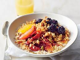 But First Breakfast 18 Recipes That Will Make Your Mornings by Healthy Breakfast Recipes Cooking Light