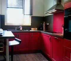 meuble cuisine encastrable meuble cuisine rideau coulissant leroy merlin frais poubelle cuisine