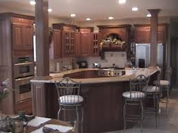 Kitchen Design Stores Near Me by Plain Bathtub Stores Near Me Kitchen And Bath Sarkem 2637086577 In