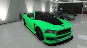 how to get any color in your cars color codes vehicles gtaforums