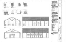 leed house plans senior living project sd dd cd phases nathalie j siegel