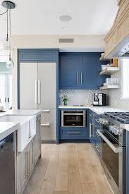 kitchen cabinet paint colors dunn edwards california duplex home design home bunch interior design ideas