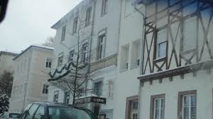 Cup Vitalis Bad Kissingen Kurhotel Ross In Bad Kissingen U2022 Holidaycheck Bayern Deutschland