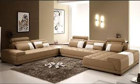 Brown Leather Sofa Living Room Living Room Best Living Room Color Schemes Combinations