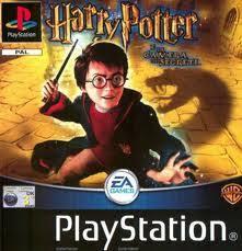 completo di harry potter e la dei segreti harry potter e la dei segreti videogioco harry potter