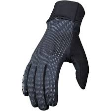 best cycling rain jacket 2016 the 8 best running gloves for 2016 2017 compression design