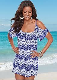 summer dresses casual oasis amor fashion