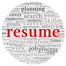 resume for federal jobs templates msbiodiesel us best resume writing service resume builder service resume templates and resume builder federal resume writing service
