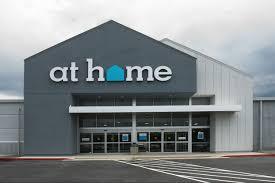 Home Decor Warner Robins Ga | sites athome site at home