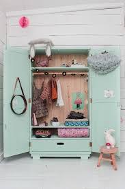 chambre d enfant vintage dressing vintage pour chambre d enfant bedrooms and room