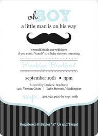 boy baby shower invitation wording u2013 frenchkitten net