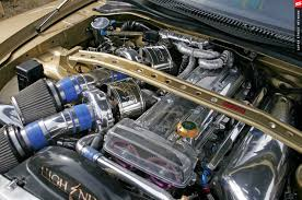 lexus sc300 twin turbo 2jz gte engine sequential turbo layout
