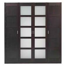 armoire west fly