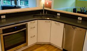 focus cheap solid wood kitchen cabinets tags solid wood kitchen