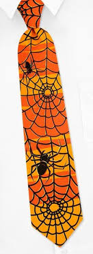 thanksgiving ties snoopy baron silk tie yeah i like ties i am