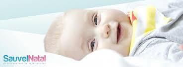 sauvel natal siege auto sauvel natal 385 photos 27 avis articles pour bébés enfants