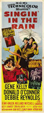 47 best classic movie posters images on pinterest film posters