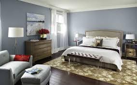 bedroom color trends frightening trend bedroom paintolor ideas singular picture design