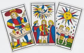 tarot gratis consultas y tiradas gratuitas 40 tarot si o no curso de tarot