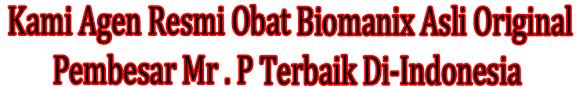 obat biomanix biomanix asli obat biomanix asli jual biomanix asli