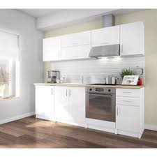 cuisine blanche laqué facade cuisine blanc brillant achat vente facade cuisine blanc