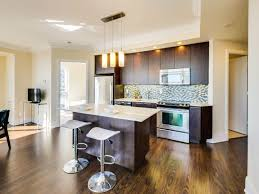 condo kitchen remodel ideas kitchen design magnificent exciting condo kitchen remodel small
