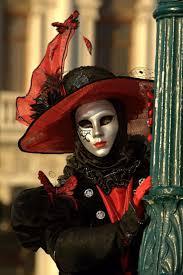 1059 best carnivale images on pinterest carnival masks venetian