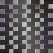 indoor outdoor outdoor tile flooring the home depot