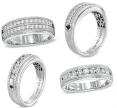 Zales Wedding Rings by Vera Wang Bridal Collection For Men At Zale U0027s If You