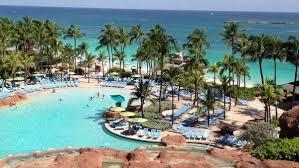 Atlantis Comfort Suites Comfort Suites Paradise Island Nassau With Full Access To The