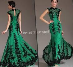 plus size evening dresses pluslook eu collection