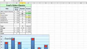 excel tip 008 manual u0026 automatic calculations microsoft excel