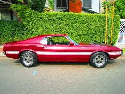 1970 shelby mustang 1970 ford mustang shelby gt500 pictures 1970 ford mustang shelby