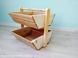 how to make a shoe rack howtospecialist how to build step by